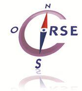 RSE logo avec ombre