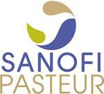 logo Sanofi Pasteur