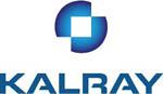 logo Kalray