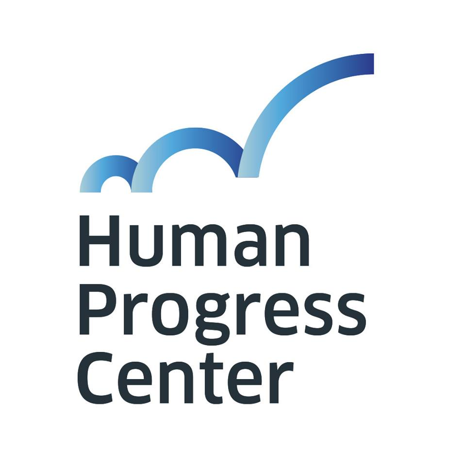 logo Human Performance Center