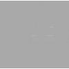 logo-facebook-gris