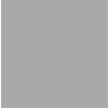 logo-google-gris