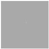 logo-linkedin-gris