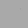 logo-viadeo-gris-copie