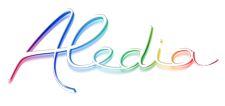 logo Aledia
