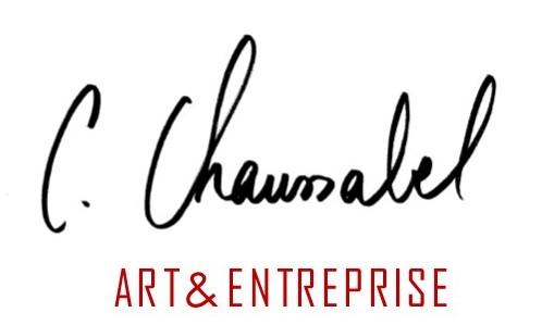 logo-chaussabel